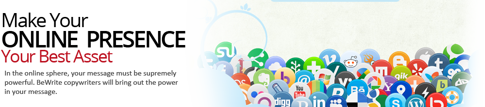 services_banner_img